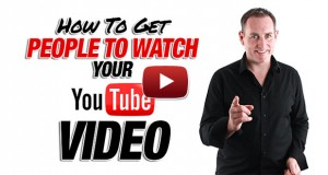 get-people-to-watch-your-youtube-video