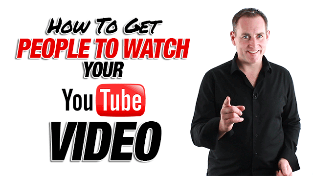 how to get people to watch your youtube video 640 Get More YouTube Video Views