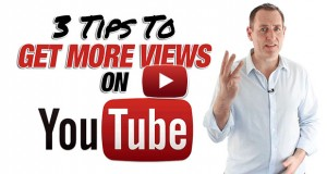 3-tips-to-get-more-views
