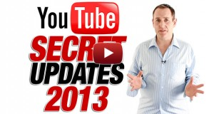 youtube-secret-updates