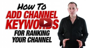 rank-with-channel-keywords