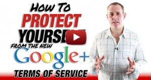 protect-yourself-from-googleplus-tos