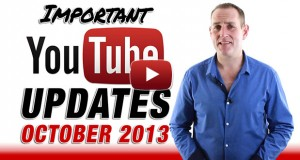 youtube-updates-october-2013