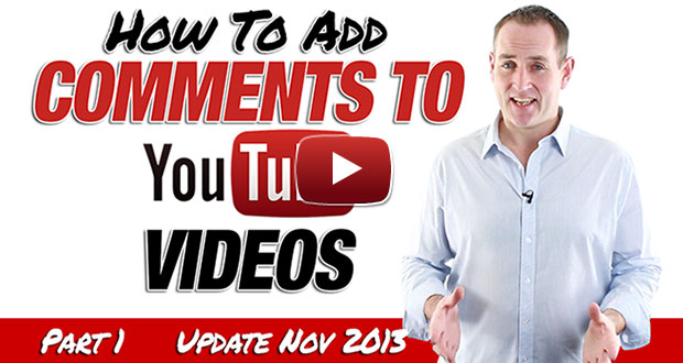 how-to-add-comments-to-youtube-videos