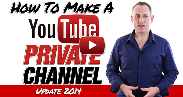 youtube-private-channel-2014