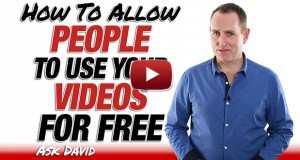 creative-commons-allow-people-to-use your videos