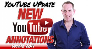 new-youtube-annotations-youtube-update-2014