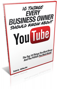 10-things-to-know-about-youtube-template03-3d-400