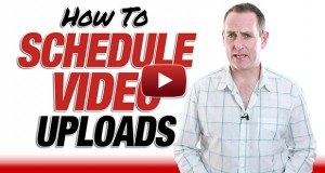 how-to-schedule-a-youtube-upload