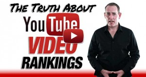 truth-about-youtube-rank