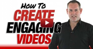 create-engaging-videos-640