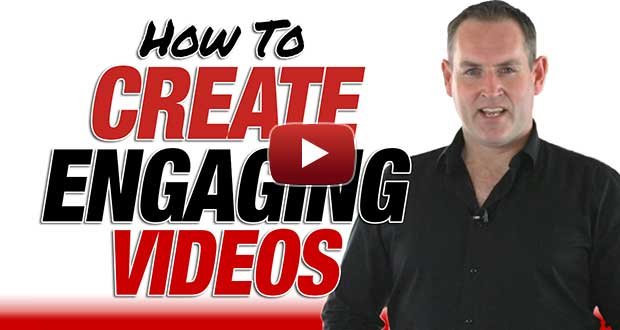 create-engaging-videos-640