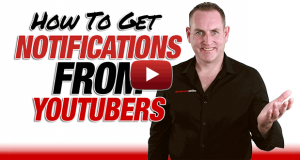 how-to-get-notifications-from-youtube
