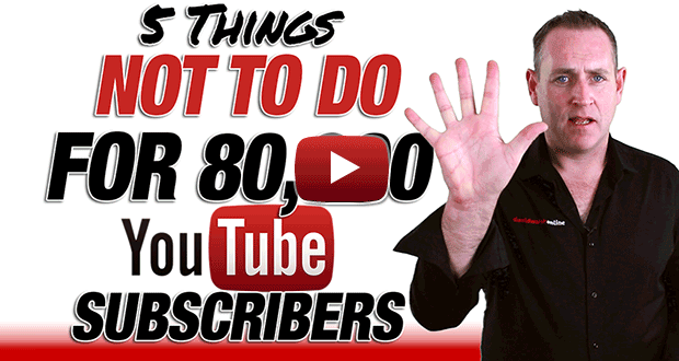 how-not-to-get-youtube-subscribers