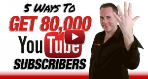 how-to-get-80000-youtube-subscribers