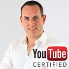 David Walsh - YouTube Certified Expert