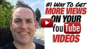 no1-way-to-get-more-views-on-youtube