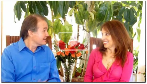 Love Your LIfe Summit Interview